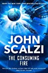 The Consuming Fire par Scalzi