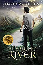 The Jericho River: An Adventure Through History