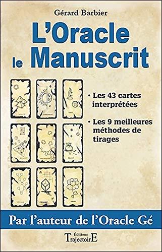 l-39-oracle-le-manuscrit
