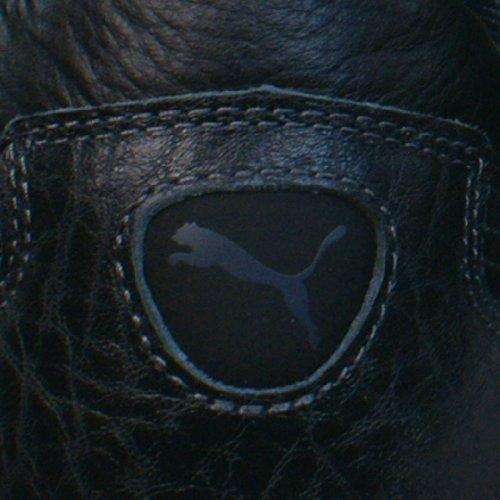 Puma, Herren Sneaker Black