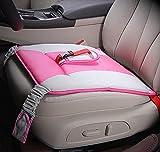 DoGeek Sicherheitsgurt für Schwangere Sicher und komfortabel Schwangerschaftsgurt Auto Schützt die Mutter und das Ungeborene