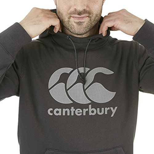 Canterbury Phantom
