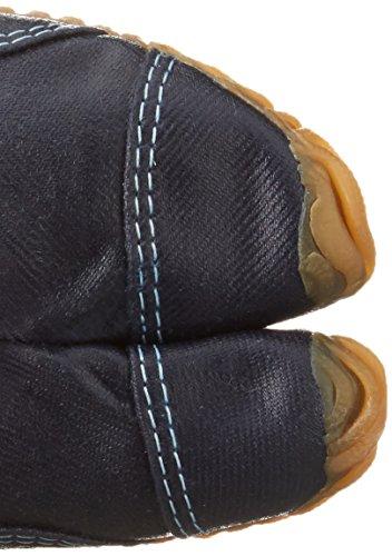 Marugo, Scarpe da arti marziali uomo Blu (Blu)