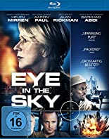 Eye in the Sky [Blu-ray] hier kaufen