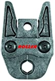 Roller Presszange M 35, 570150