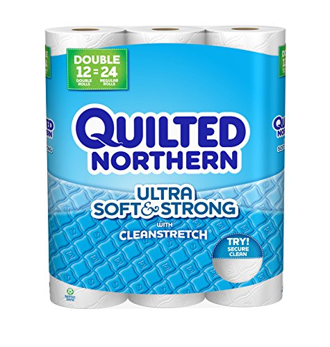 quilted-northern-ultra-soft-and-strong-bath-tissue-12-count