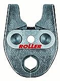 Roller 578312 Presszange Mini M 15