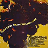 Catalunya Tradicionals Jazz