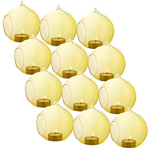 cole-bright-portavelas-colgante-de-bolas-de-cristal-12-unidades-amarillo-para-llama-real-y-velas-led