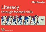 Literacy Through Football Skills