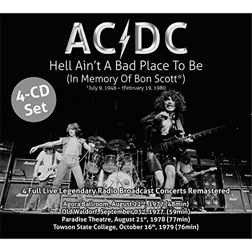 hell-aint-a-bad-place-to-be-in-memory-of-bon-scott