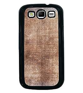 ifasho Designer Back Case Cover for Samsung Galaxy S3 Neo I9300I :: Samsung I9300I Galaxy S3 Neo :: Samsung Galaxy S Iii Neo+ I9300I :: Samsung Galaxy S3 Neo Plus (Mat Floor Tiles Marble Granite)