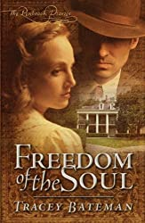 The Freedom of the Soul (The Penbrook Diaries Book 2)