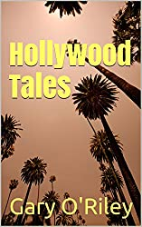 Hollywood Tales