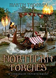 Northern Torches