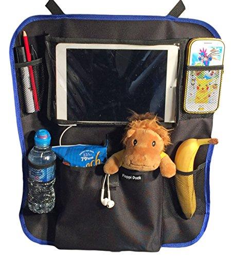 organisateur-de-voiture-organisateur-de-siege-arriere-de-voiture-ipad-ou-tablette-compartiment-prote