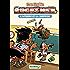 Les Petits Rugbymen Bamboo Poche T02