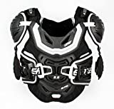 LEATT Chest Protector 5.5 Pro HD Brustpanzer