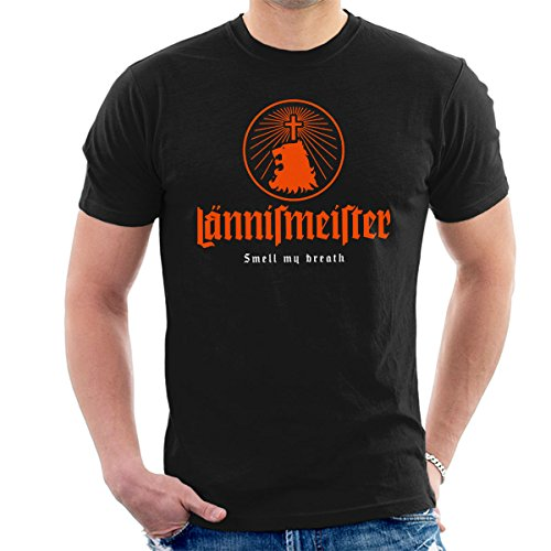 lannismeister-lannister-jagermeister-game-of-thrones-mens-t-shirt