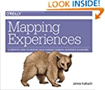 Mapping Experiences: A Complete Guide...