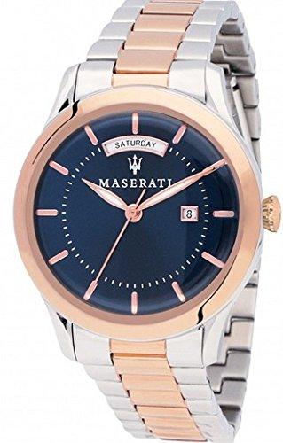 maserati-tradizione-relojes-hombre-r8853125001