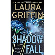 Shadow Fall (Tracers, Band 9)