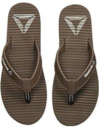 05a7d31b144d Reebok Men s Flip-Flops   Slippers Online  Buy Reebok Men s Flip ...