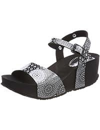 Suchergebnis auf Amazon.de für  Desigual - Schuhe  Schuhe   Handtaschen 48599b5235