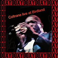 Birdland, 1963 (Live, Hd Remastered & Extended Edition, Doxy Collection)