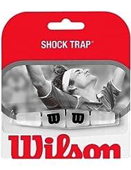 Wilson Shock Trap Clear Antivibrateur