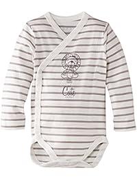 Esprit - Combinaison - Uni - Mixte bébé