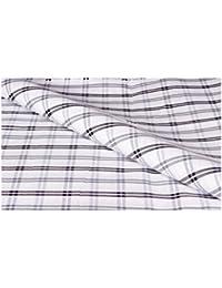 MAKHANCHOR Cotton Shirt Piece