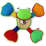 I'm Toy 12011 Frisky Froggy by I'm Toys