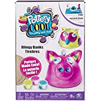 Pottery Cool - Blingy Banks