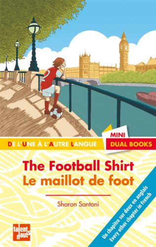 "<a href=""/node/59140"">The football shirt</a>"