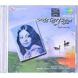 Moner Duar Khule - Bengali Modern Songs By Sipra Basu