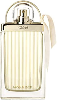 Parfums Chloe Chloe Love Story - perfumes for women, 75 ml - EDP Spray