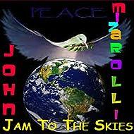 Jam to the Skies
