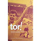 [ TOR! THE STORY OF GERMAN FOOTBALL BY HESSE-LICHTENBERGER, ULRICH](AUTHOR)PAPERBACK