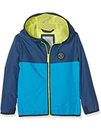 Bench Windbreaker Jacket, Blouson Garçon