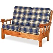 1 16 dei 10267 risultati in divano in legno