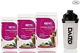OZiva Nutritional Meal Shake for Women, ...