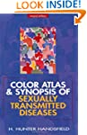 Color Atlas and Synopsis of Sexually...
