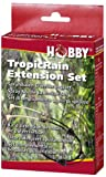 Hobby 37292 Tropic Rain E x tension Set