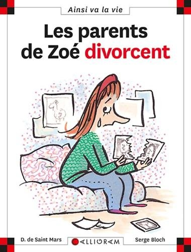 "<a href=""/node/12804"">Les parents de Zoe divorcent</a>"