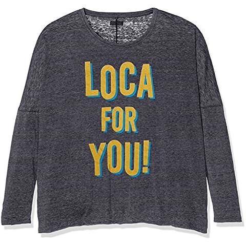 THE HIP TEE Greta, Camiseta para Mujer