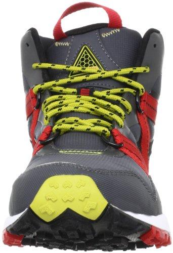 Rodada Nm 353395 Wn l Primeira Super Grau Sneaker Damen Puma Uqg5waRW