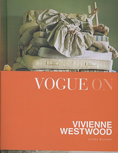 vogue-on-vivienne-westwood-vogue-on-designers