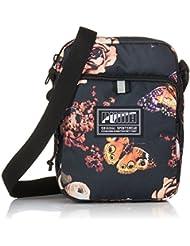 Puma Academy Portable Umhängetasche