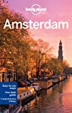 Amsterdam (Lonely Planet Amsterdam)
